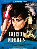 Photo : Rocco et ses frres
