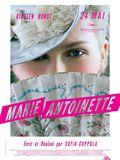 Photo : Marie-Antoinette