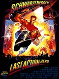 Photo : Last Action Hero