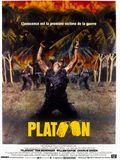 Photo : Platoon