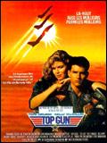 Affichette (film) - FILM - Top Gun : 2133