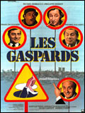 Photo : Les Gaspards