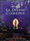 Photo : La Divine comédie