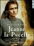 Photo : Jeanne la Pucelle II - Les prisons