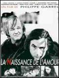Photo : La Naissance de l'amour