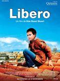 Photo : Libero