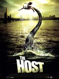 Photo : The Host
