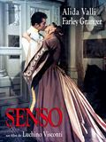 Photo : Senso