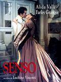 Photo : Senso