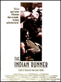 Photo : The Indian Runner