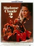 Photo : Madame Claude 2