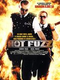 Photo : Hot Fuzz