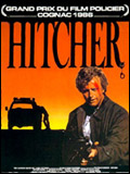 Photo : Hitcher
