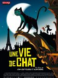 Photo : Une vie de chat