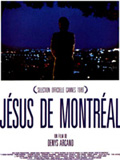 Photo : Jesus de Montreal