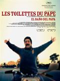 Photo : Les Toilettes du Pape