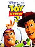 Photo : Toy Story 2