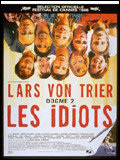Photo : Les Idiots