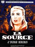 Photo : La Source