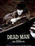 Photo : Dead Man