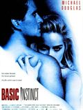 Photo : Basic Instinct