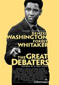 Photo : The Great Debaters
