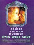 Photo : Eyes Wide Shut