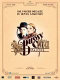 Photo : Bugsy Malone