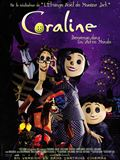 Photo : Coraline