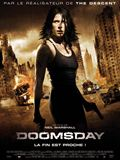 Photo : Doomsday