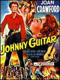 Photo : Johnny Guitar