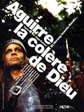 Photo : Aguirre, la colère de Dieu