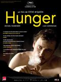 Photo : Hunger