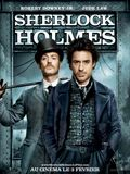 Photo : Sherlock Holmes