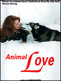 Photo : Animal Love