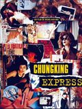 Photo : Chungking Express