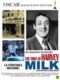 Photo : The Times of Harvey Milk
