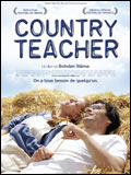 Photo : Country Teacher