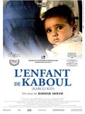 Photo : L'Enfant de Kaboul