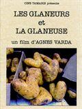 Photo : Les Glaneurs et la glaneuse