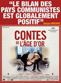 Photo : Contes de l'âge d'or