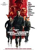 Photo : Inglourious Basterds