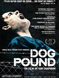 Photo : Dog Pound