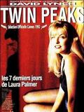 Photo : Twin Peaks - Fire Walk With Me
