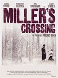 Photo : Miller's Crossing