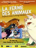 Photo : La Ferme des animaux