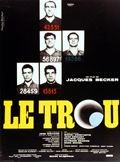 Photo : Le Trou