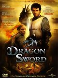 Photo : Dragon Sword