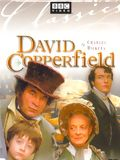 Photo : David Copperfield (TV)