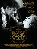 Photo : Qui a peur de Virginia Woolf ?